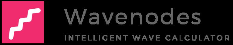 Wavenodes Logo